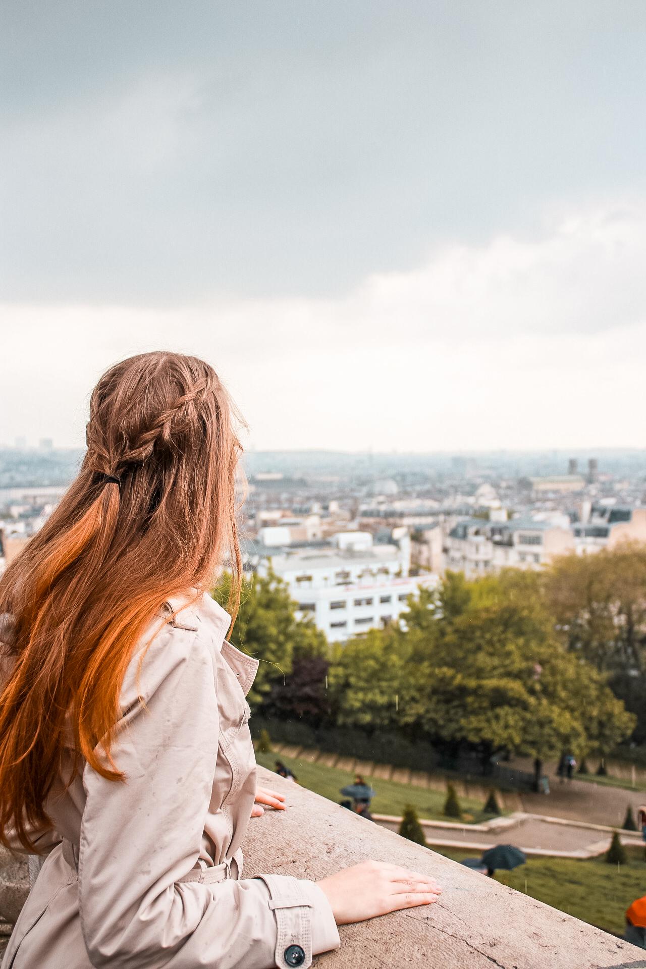 paris view Top 10 Photo Spots in Paris