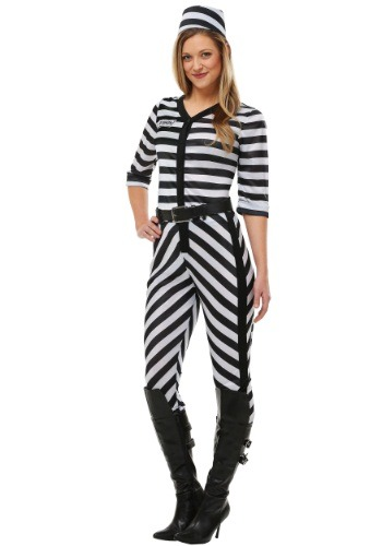 jailbird halloween costumes under $20