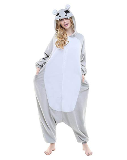 onesie for christmas