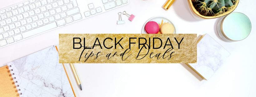 best black friday deals for students
