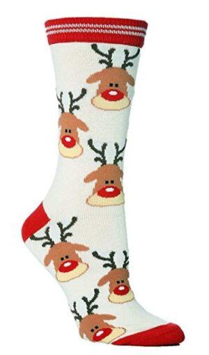 stocking stuffers socks
