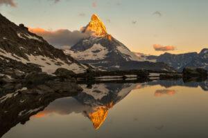 europe travel bucket list swiss alps