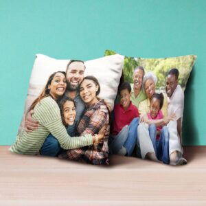 picture pillow