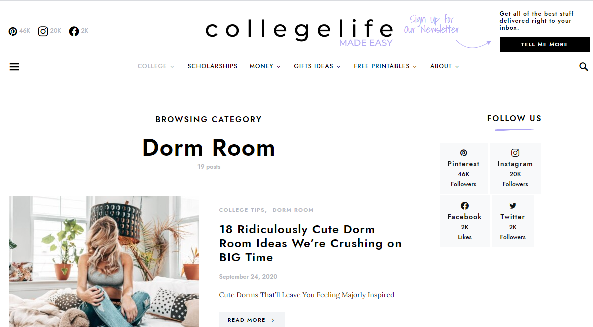 college life made easy shares favorite valentines date ideas
