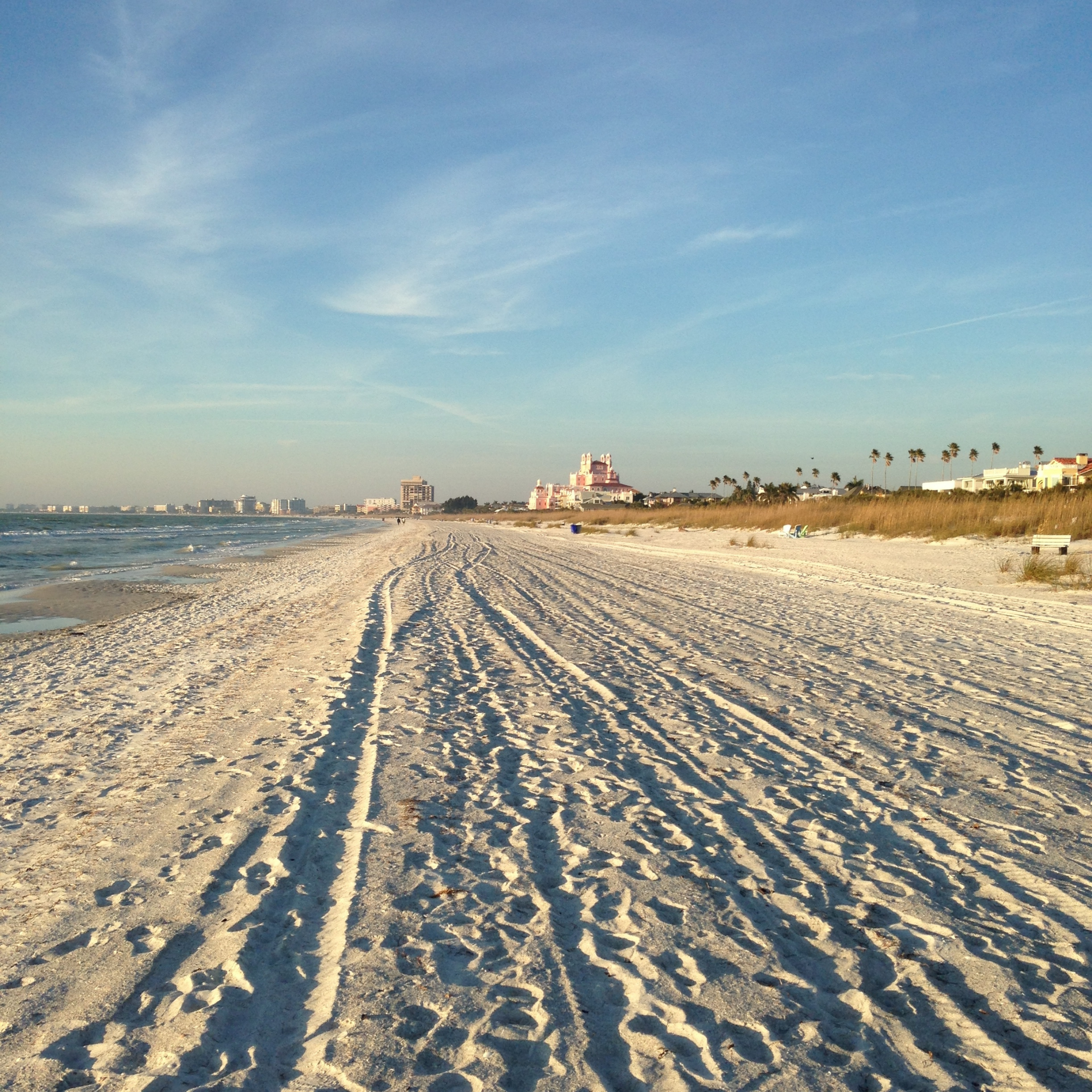 25 places to visit before turning 25   clearwater, florida
