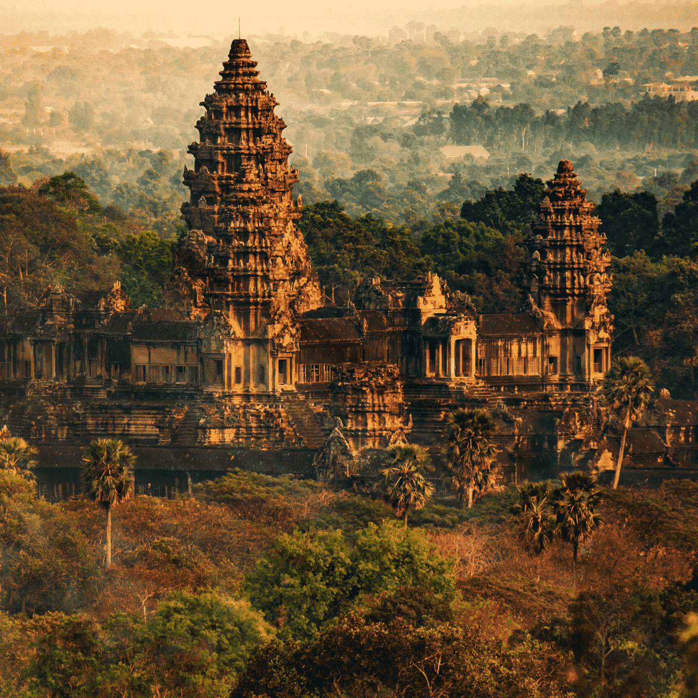 25 places to visit before turning 25   Cambodia