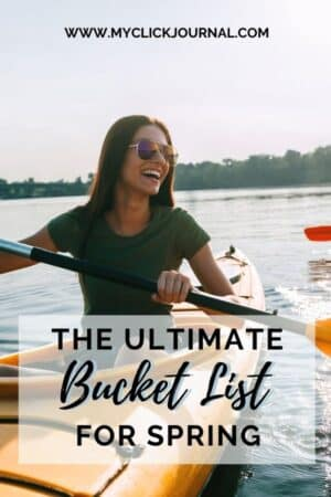 The ultimate spring bucket list for college students   myclickjournal