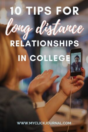 How to survive your college long distance relationship   myclickjournal